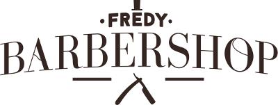 Fredy Barber Shop